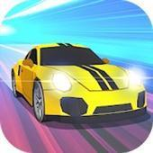 Drifty Race2最新版