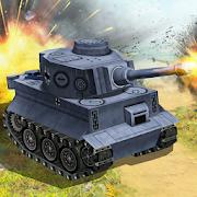 战斗坦克手游安卓版