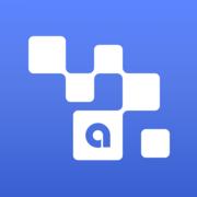 阿尔法云数据苹果版
