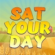 sat your day最新版