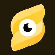 Snapics咔图v1.0