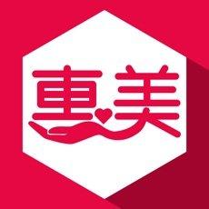 惠美优品app