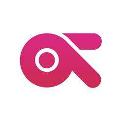 九兔海购app