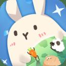 邦尼兔的奇幻星球最新版