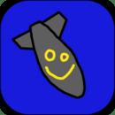 核弹轰炸官方版