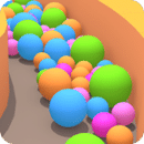 沙滩球球 (Sand Balls)正式版