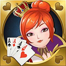 风雷娱乐棋牌游戏大厅 v1.3.2